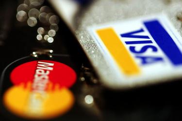 credit-card 250