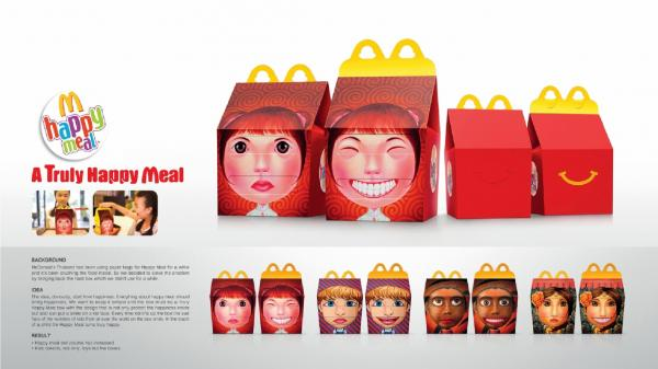 mcdonalds-happy meals-truly-happy-meal