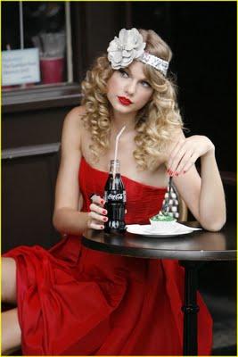 taylor coke
