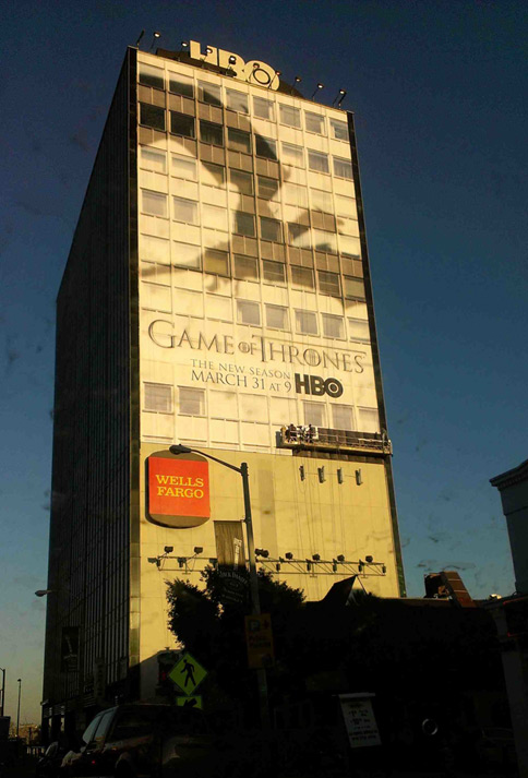 GOT-HBO-Building