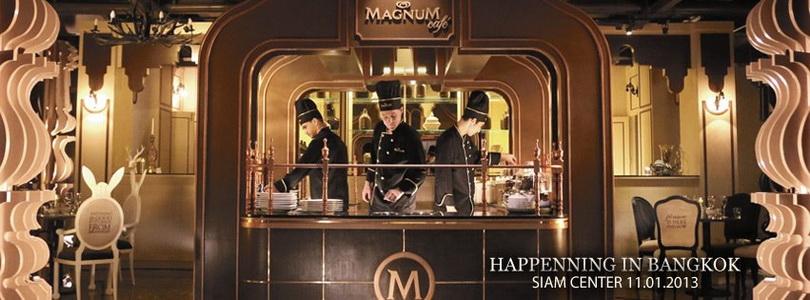 Magnum Cafe 001
