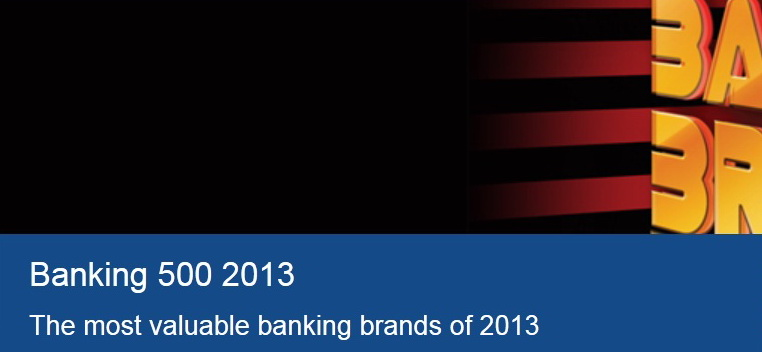 banking cover