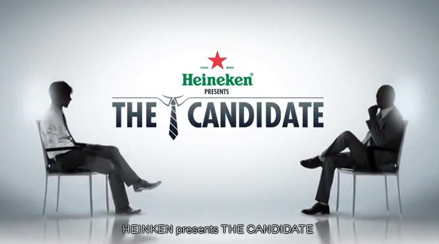 candidate cover