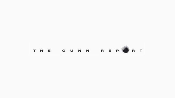 gunn-report-4fea16418582c