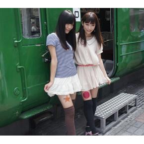 jap ad 1
