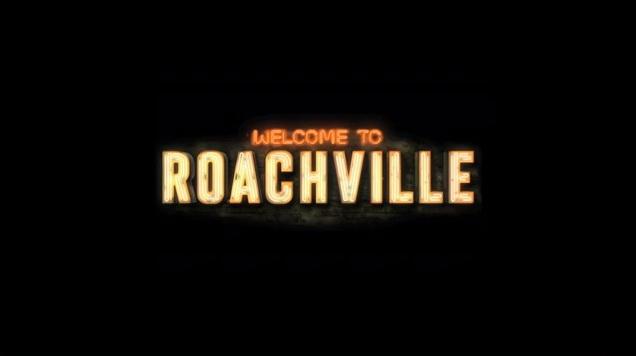 roachville4