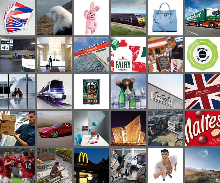 superbrand 2013 uk