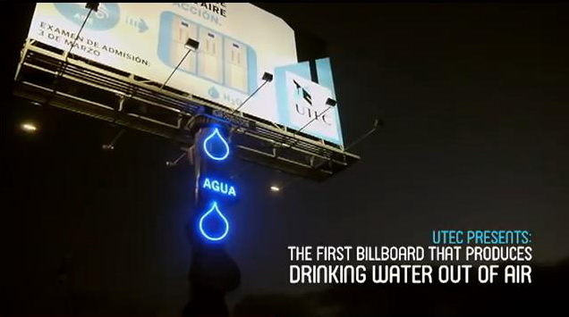 Billboard water1