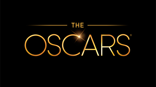 The-Oscars-2013