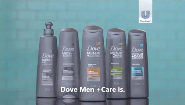 dove men3