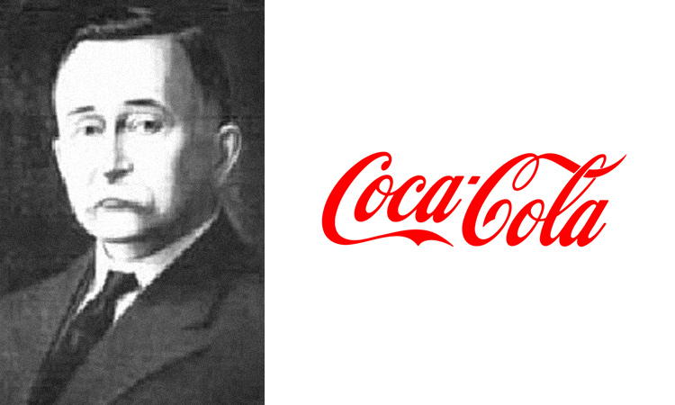 frank-mason-robinson coca cola