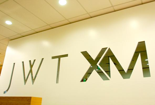 jwt xm pacific