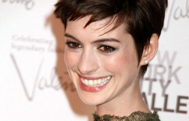 lessons-academy-awards-anne-hathaway