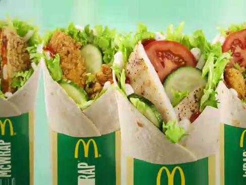 mcdonalds-chicken-mcwrap