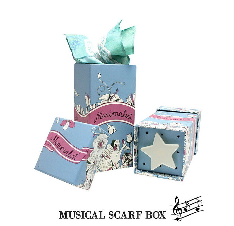 s-muscical scarf box collection (1)
