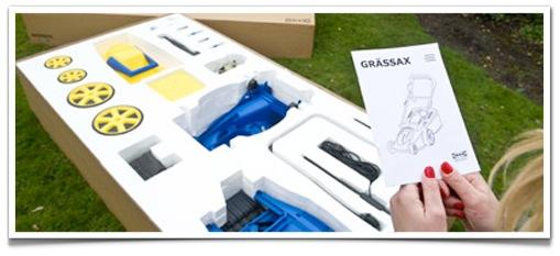 Ikea-Grassax