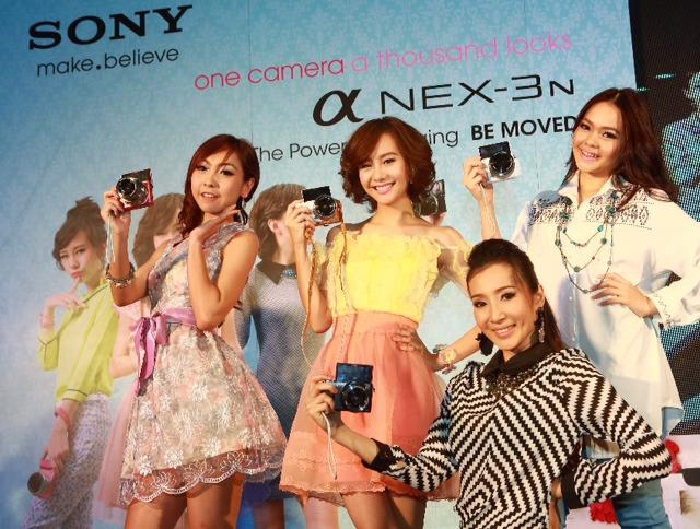 Pic_Sony New Camera_008