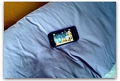 Smartphones_Millennials_Gen_Y