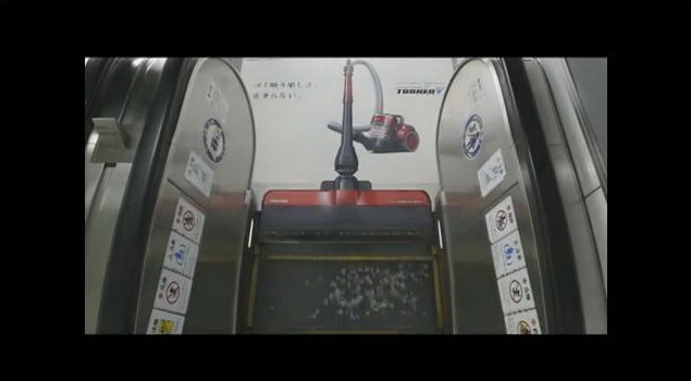 Vacuum Toshiba2