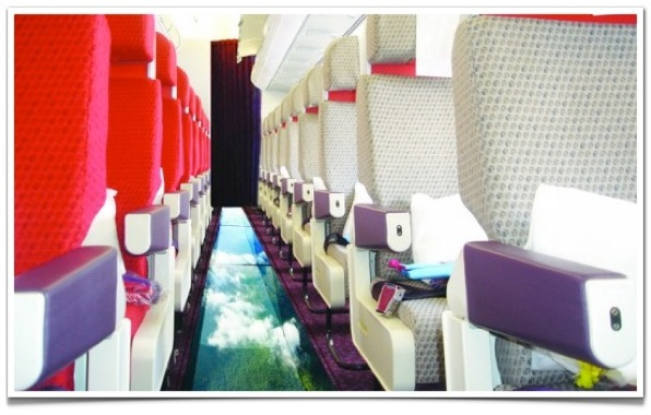 Virgin-Atlantic-Glass-Bottom-Plane