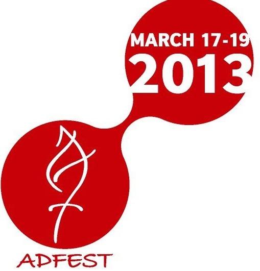 adfest 2013