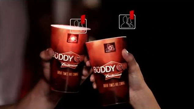 budweiser buddy cup2