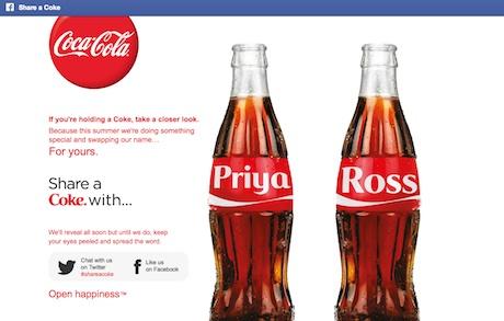 coca-cola-share-a-coke 2