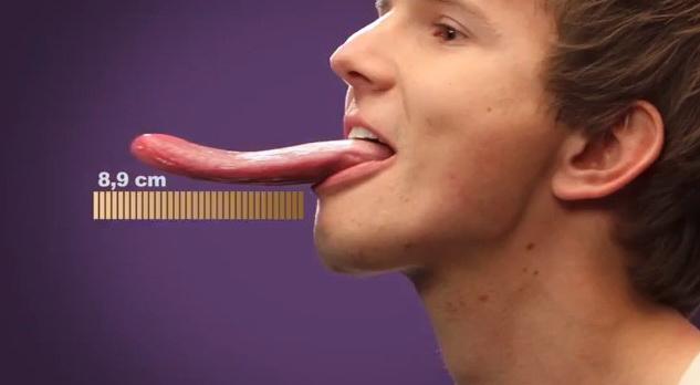 connetto lick 2