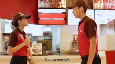 fry day KFC2