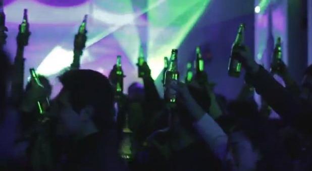 heineken-smart-bottles 2