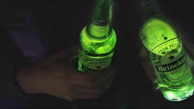 heineken-smart-bottles