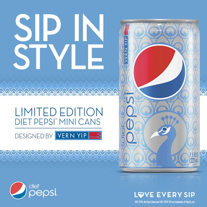 pepsi love every sip
