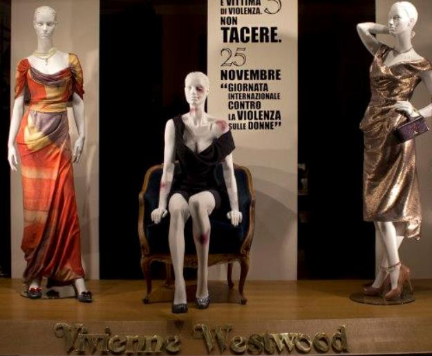 westwood-mannequins1