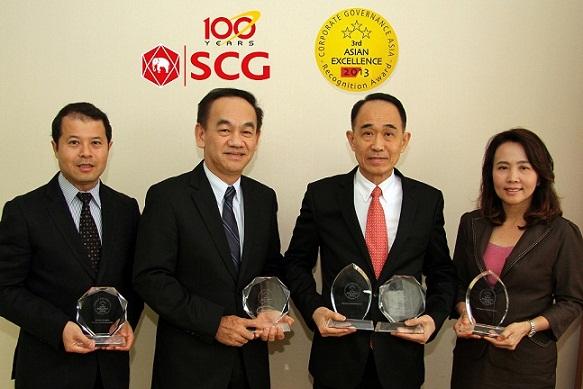 Asian Exellence Reg Awards