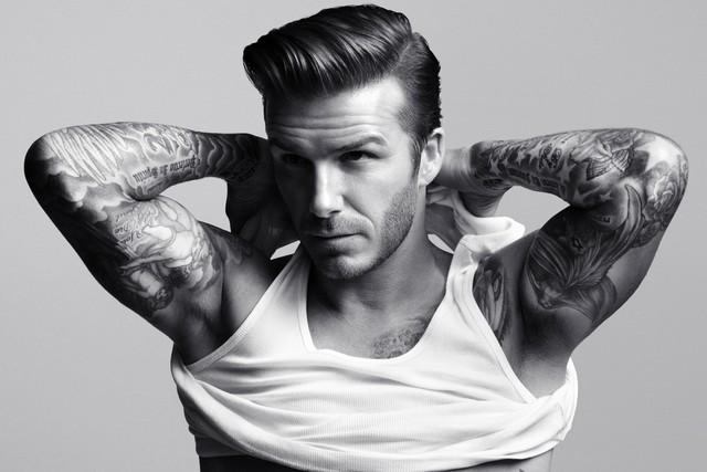 David-Beckham-H-M-david-beckham-H&M