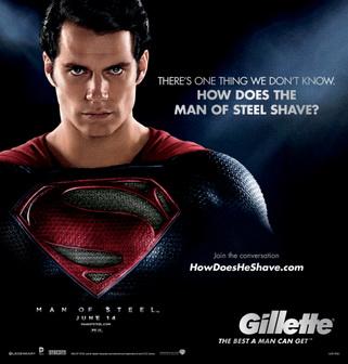 Gillette superman2. png