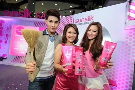 SUNSILK_SALON