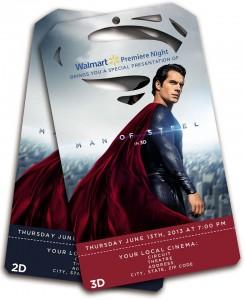 WalMart-Superman-ticket