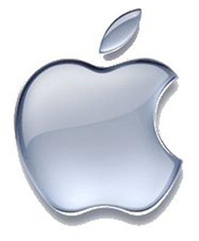 apple-logo5