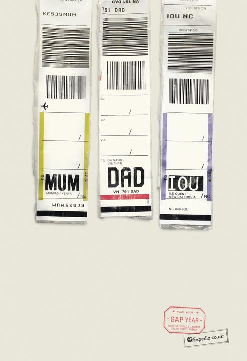 expedia_mum_dad_iou