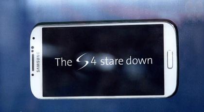 stare down Samsung3