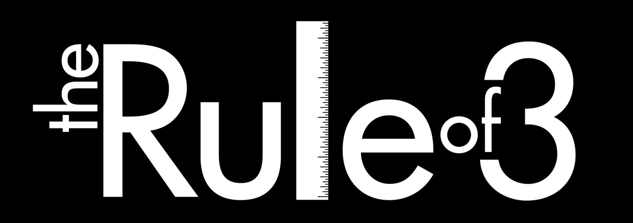 the-rule-of-3