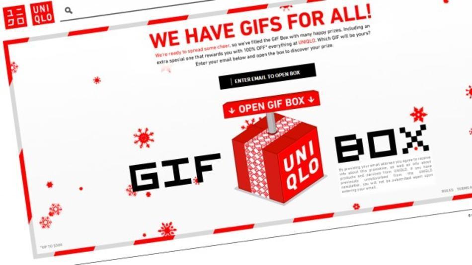 uniqlo-gif-box