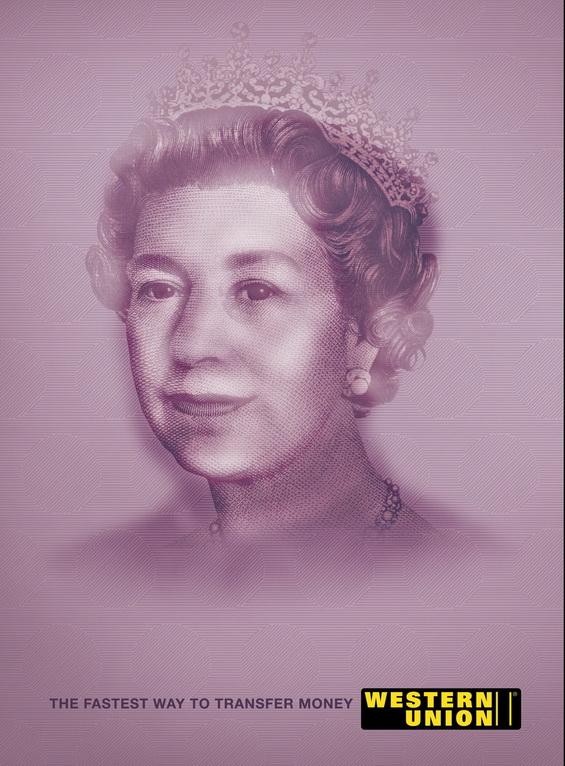 western_union_money Queen Mao