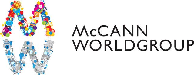 McCann WG TH Wins KASIKORNBANK