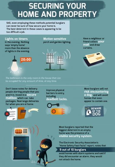 how-burglars-are-using-social-media 1