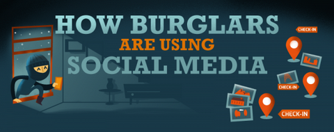 how-burglars-are-using-social-media cover