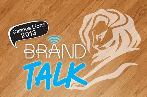 BrandTalk_Final_Web2 cover