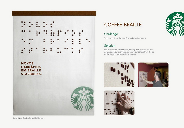 coffee_braille_starbucks