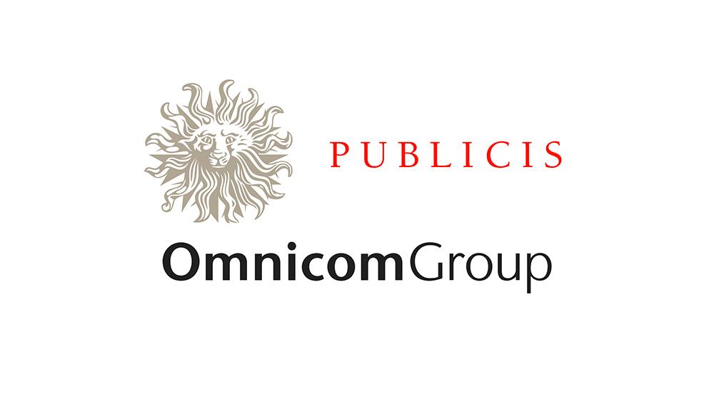 publicis-omnicom group merger